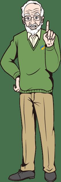 Dr.マナベータ