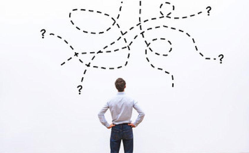 データサイエンスは独学が難しい?