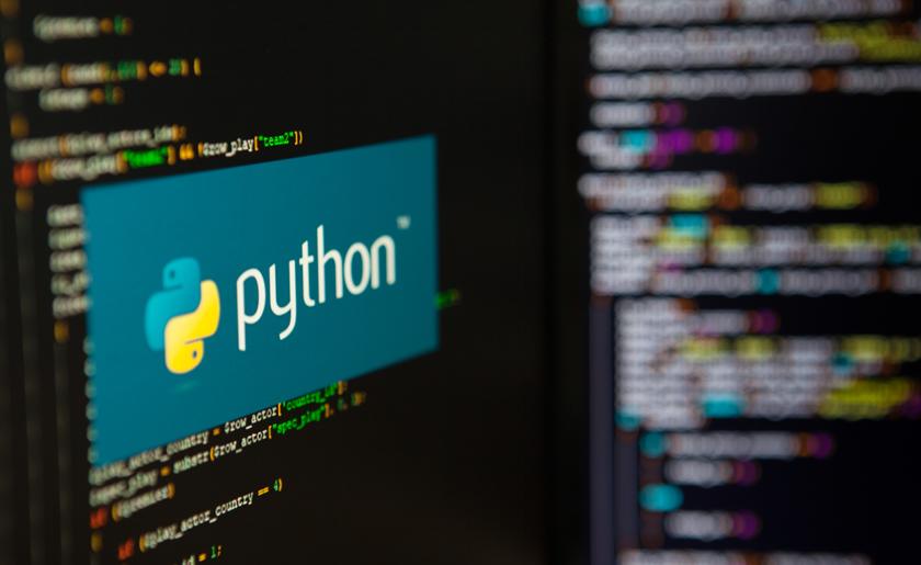 Pythonを学ぶ上でオススメの本