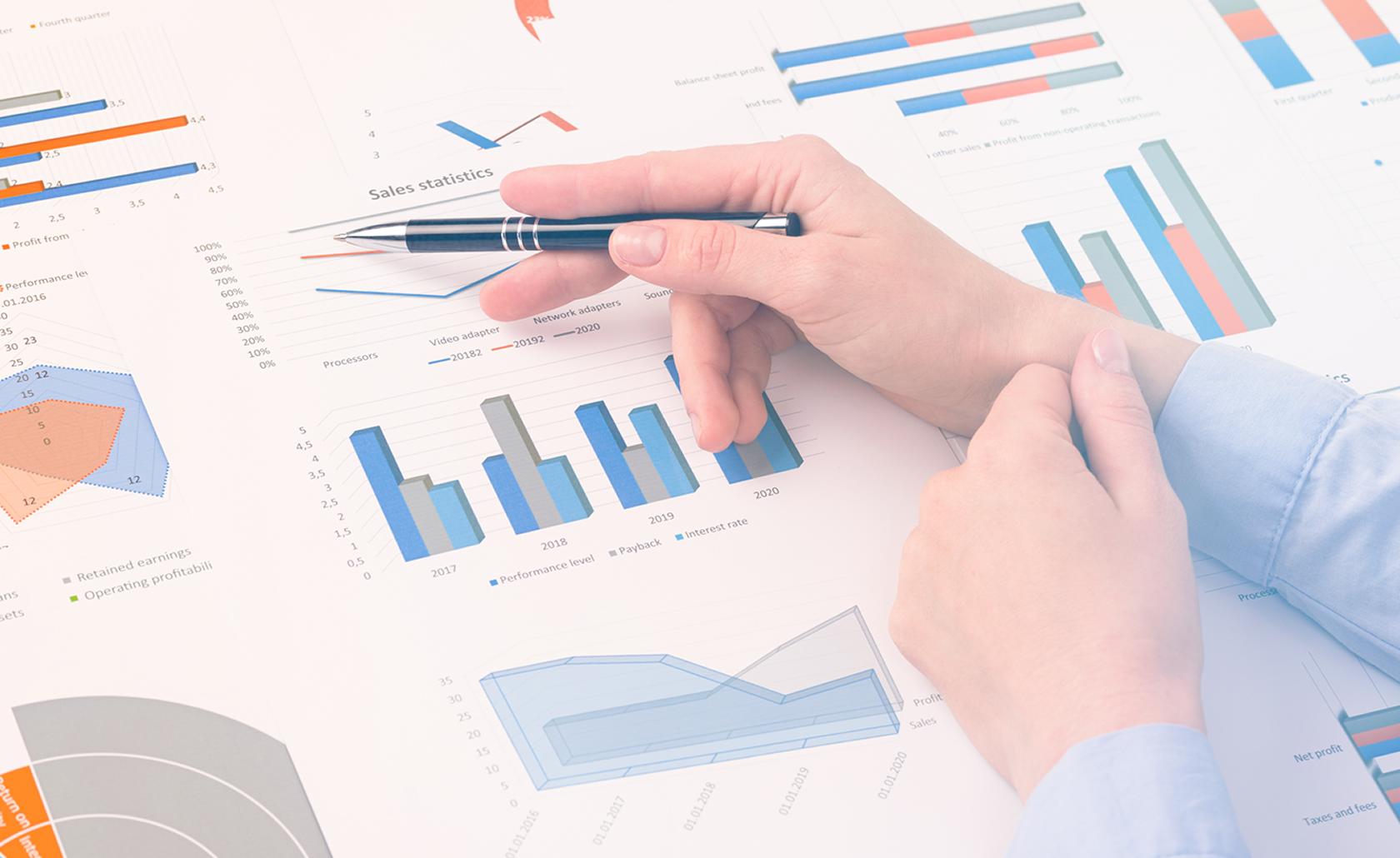 データサイエンスを学ぶ方法