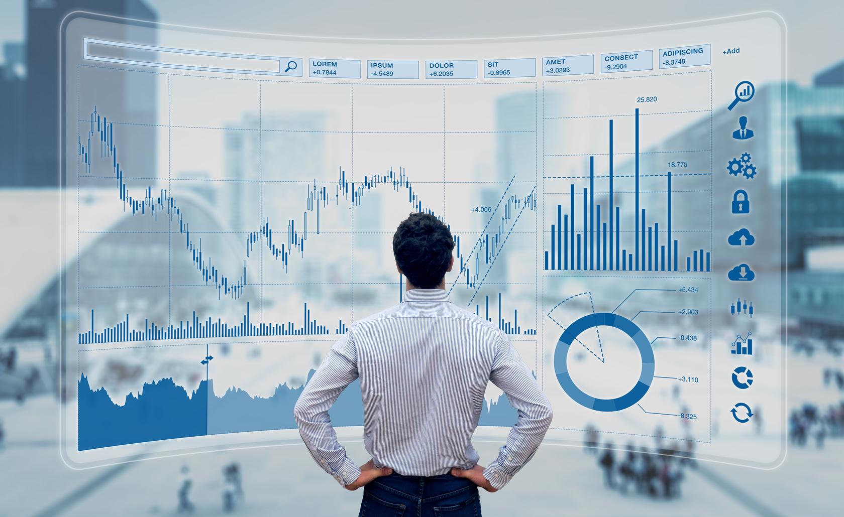 統計学をビジネスに活かそう